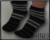 Socks Cute