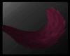xSHx Zemphidan Tail v2
