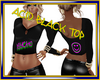 Acid Black Top