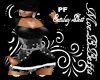 MB Soul Sister (SB) PF