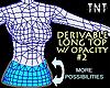 Derivable Long Top2 Opa