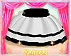 !❥  Animated Skirt