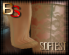 (BS) Lucy Nylons N 2 SFT