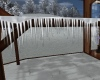 Icicles (small) Add-On