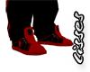[CC]Afro Sport Kicks
