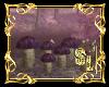 *Funny Mushrooms