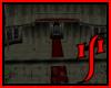 [TH]DarkStar Mansion