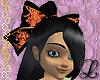 Royal Pheasant Alice 2