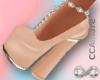 !CC! Mya Shoes