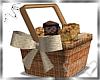 Cakes&Goodies GiftBasket
