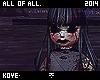 One  Doll...
