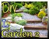 Garden add on 2