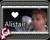[GB] <3 Alistair Stmp DA