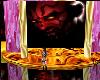 devil room