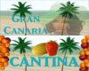 Canaria Sign
