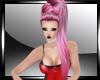 WB Dirty Pink Keshy