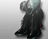 m> Victorian /Boots