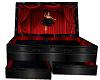 ~MD~Animated Jewelry Box