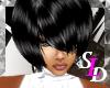 [SLD] Callaro Black