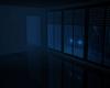 2 bedrooms APT blue fog