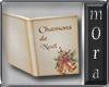 Emmaline Carol Book