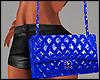 #2's Bag