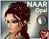.a Naar Dk Red - Opal