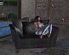 *J MidNite Villa Chair1