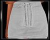 [SD] Sports Skirt