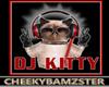 [bamz]KittysDJbanner
