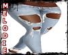 Pants Lee 2