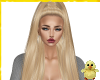 !! Bamboo Kash Doll 3