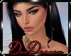 DD| Lucinda Raven