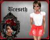 BresethChild <3 wsweater