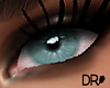 DR- Entice S7 eyes