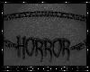 Horror Choker