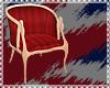 DEVCONUK Elegant Chair