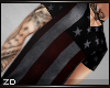 |ZD| Le-USA