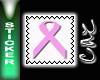 *CC* Breast Cancer