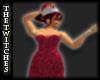 (TT) LG Xmas Gown V3
