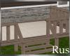 Rus Add on Deck 3