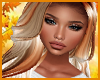 Emelda -Autumn+Baby Hair