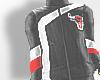 KV.NBA Bulls Windbreaker