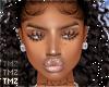 Monique MH❥ (No Brow)