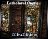 (OD) Lethelorel Castle