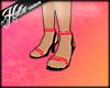 [Hot] CT Heels