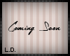.:S:. Coming Soon 10