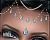 [Anry] Lynda Head Pearls