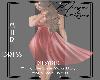 MariDress~RubyRed~