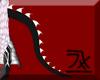 Matt the Dragon Tail